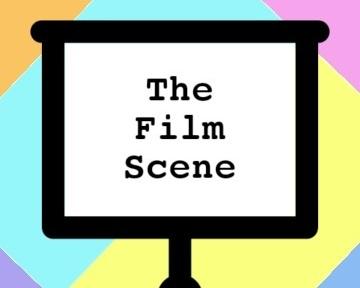 The%252BFilm%252BScene.jpg